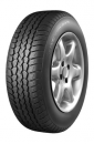 Anvelopa VIKING 165/80R13 83Q SNOWTECH MS