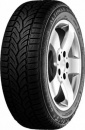 Anvelopa GENERAL TIRE 175/65R14 82T ALTIMAX WINTER PLUS MS