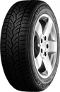 Anvelopa GENERAL TIRE 185/60R14 82T ALTIMAX WINTER PLUS MS