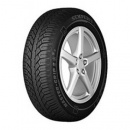 Anvelopa SEMPERIT 165/70R13 79T MASTER-GRIP 2 MS