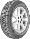 Anvelopa BF GOODRICH 155/65R14 75T G-FORCE WINTER GO MS