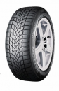 Anvelopa DAYTON 185/60R15 88T DW510E XL MS