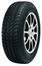 Anvelopa DEBICA 195/65R15 95T FRIGO 2- XL MS