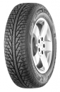 Anvelopa VIKING 185/70R14 88T SNOWTECH II MS