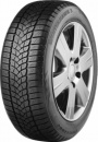 Anvelopa FIRESTONE 185/65R15 88T WINTERHAWK 3 MS