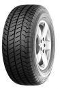 Anvelopa BARUM 195/70R15 97T SNOVANIS 2 XL MS
