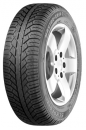 Anvelopa SEMPERIT 185/70R14 88T MASTER-GRIP 2 MS