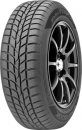 Anvelopa HANKOOK 185/70R14 88T WINTER I CEPT RS W442 MS