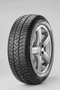 Anvelopa PIRELLI 195/65R15 91T WINTER SNOWCONTROL 3 W190 ECO MS