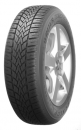Anvelopa DUNLOP 165/70R14 81T SP WINTER RESPONSE 2 MS
