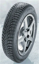 Anvelopa GOODYEAR 195/65R15 91T ULTRA GRIP 9 MS