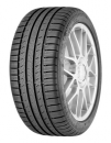 Anvelopa CONTINENTAL 175/65R15 84T CONTIWINTERCONTACT TS 810 SPORT * MS