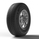 Anvelopa MICHELIN 185/60R14 82T ALPIN A4* GRNX MS