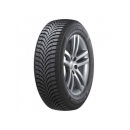 Anvelopa HANKOOK 205/55R16 91T WINTER I CEPT RS2 W452 MS