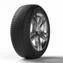 Anvelopa MICHELIN 195/65R15 95T ALPIN A5 XL MS