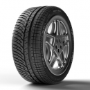 Anvelopa MICHELIN 225/40R18 92W PILOT ALPIN PA4 GRNX XL MS