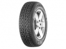 Anvelopa VIKING 215/65R16 98H SNOWTECH II SUV MS