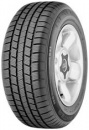 Anvelopa GENERAL TIRE 195/80R15 96T XP2000 WINTER BSW SL MS