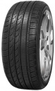Anvelopa TRISTAR 225/60R17 99H SNOWPOWER2 MS