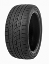 Anvelopa TRISTAR 245/65R17 107H SNOWPOWER SUV MS