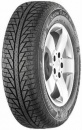 Anvelopa VIKING 235/65R17 108H SNOWTECH II SUV XL MS