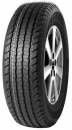 Anvelopa GOODYEAR 225/70R16 103T WRL UG dot 2012 MS