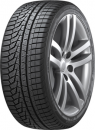 Anvelopa HANKOOK 235/60R17 106H WINTER I CEPT EVO2 W320A XL MS