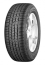 Anvelopa CONTINENTAL 235/70R16 106T CONTICROSSCONTACT WINTER dot 2013 MS