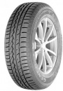 Anvelopa GENERAL TIRE 275/45R20 110V SNOW GRABBER XL MS