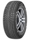 Anvelopa MICHELIN 215/70R16 104H LATITUDE ALPIN LA2 GRNX XL MS