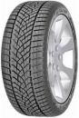 Anvelopa GOODYEAR 235/60R16 100H ULTRAGRIP PERFORMANCE GEN-1 MS