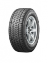 Anvelopa BRIDGESTONE 245/70R16 107S BLIZZAK DM-V2 MS