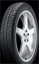 Anvelopa MICHELIN 235/70R16 106T LATITUDE ALPIN MS