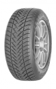 Anvelopa GOODYEAR 255/65R17 110T ULTRA GRIP + SUV MS