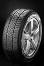 Anvelopa PIRELLI 245/65R17 111H SCORPION WINTER rbECO XL PJ MS