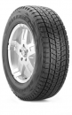 Anvelopa BRIDGESTONE 265/60R18 110R BLIZZAK DM-V1 MS