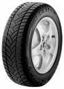 Anvelopa DUNLOP 265/60R18 110H SP WINTER SPORT M3 MO MFS MS