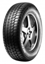 Anvelopa BRIDGESTONE 255/50R19 107V BLIZZAK LM-25 4X4 * RUN FLAT RFT XL MS