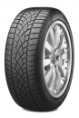 Anvelopa DUNLOP 255/45R20 101V SP WINTER SPORT 3D AO MFS MS