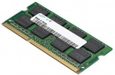 Memorie laptop Samsung M471B5273DH0-CH9, DDR3, 4 GB, 1333 GHz, CL9, 1.5V, Unbuffered, non-ECC