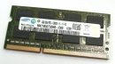 Memorie laptop Samsung M471B5273DH0-CK0, DDR3, 4 GB, 1600 GHz, CL11, 1.5V
