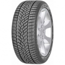 Anvelopa GOODYEAR 235/45R17 97V ULTRAGRIP PERFORMANCE GEN-1 XL FP MS