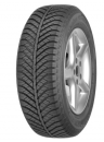 Anvelopa GOODYEAR 215/60R16 95H VECTOR 4SEASONS MS 3PMSF