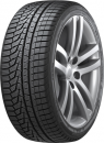 Anvelopa HANKOOK 255/60R17 106H WINTER I CEPT EVO2 W320A MS