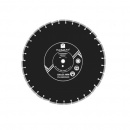 "MASALTA Disc diamantat asfalt 450x25.4mm (18"""")"