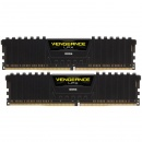 Memorie Corsair DDR4 2800 mhz 32GB C16 Vengeance  LPX black