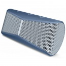 Logitech X300 MOBILE SPEAKER Wireless Purple