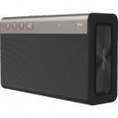 Creative SOUND BLASTER ROAR2 BLACK