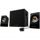 Boxe Logitech MULTIMEDIA SPEAKERS Z533