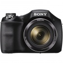 Aparat foto digital Sony H300 BLACK